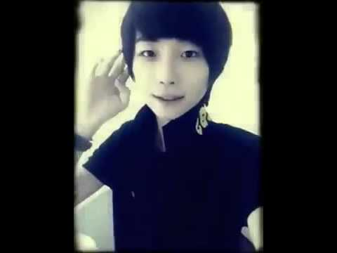 Song Chan HO - YouTube_2