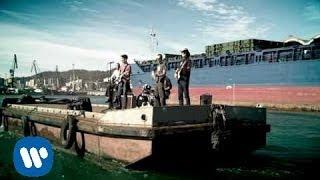 Fito & Fitipaldis - Soldadito marinero (clip oficial)