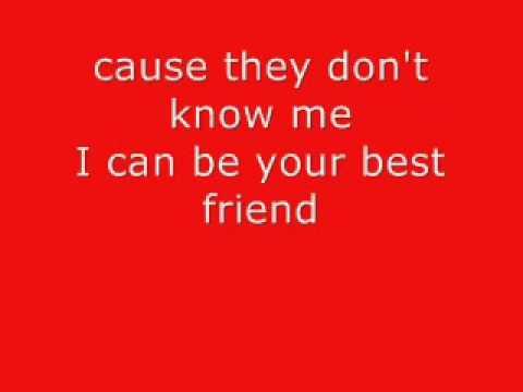 roll up wixkhalifa lyrics