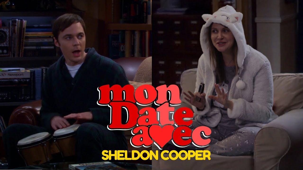 Dans Young Sheldon, dont le premier épisode a été diffusé ce lundi 25 septembre sur CBS.