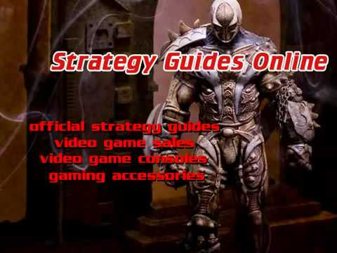 Strategy Guides Online - strategyguidesonline.com