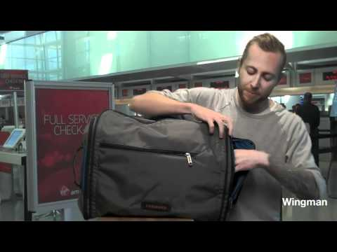 improve-your-carry-on-travel-with-the-timbuk2-wingman-travel-duffel