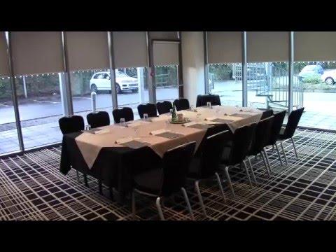 Beales Hotel - Hatfield Room 2