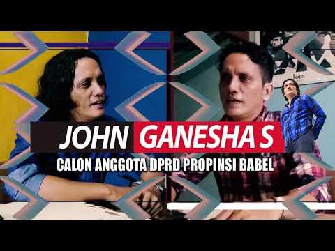 Babel Butuh Jokowi Untuk Menangkan Bangka Belitung