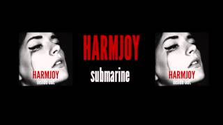 "HARMJOY ""Submarine"" fan video"