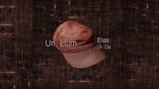 """Un Llum.Elias Marzal. Disc """"Un Dia"""""""