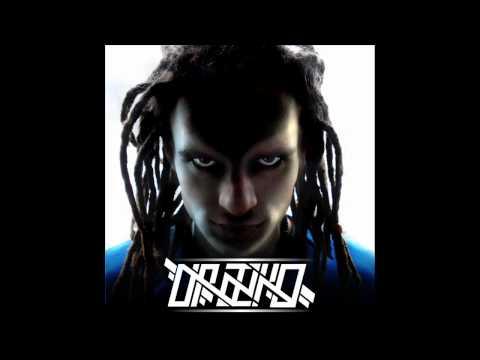 Draeko - Why I Fight