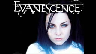 Evanescence ft. Linkin Park - Wake Me Up Inside
