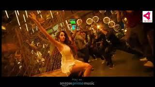 New Whatsapp Status| Ek Toh Kam Zindagani Song Status| Top Videos