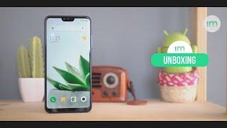 Xiaomi Mi 8 Lite | Review en español
