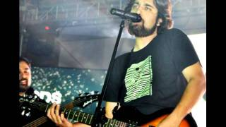 Bolo Na Dil Kholona by Noori Band Full Song.