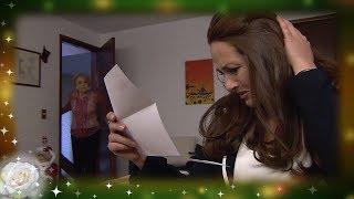 La rosa de Guadalupe: Eliza se mete en problemas por querer ayudar a su mamá   Meses sin intereses