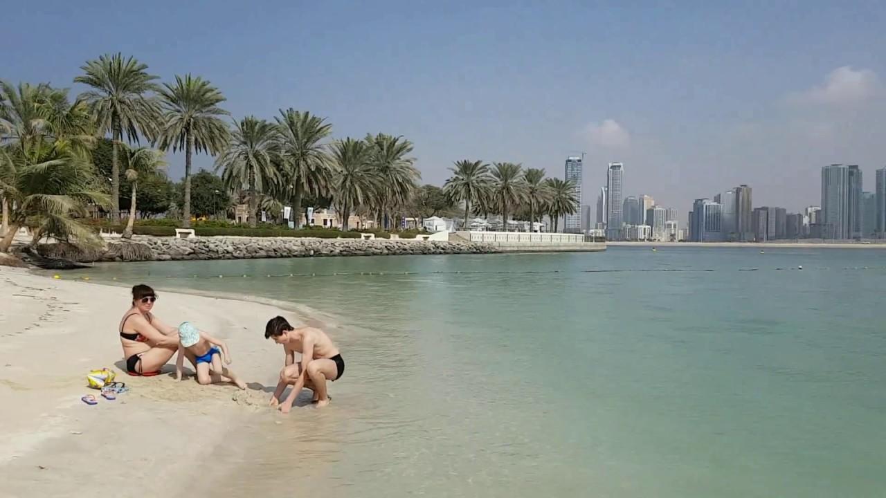 Дубай парк аль мамзар снять дом в америке цена