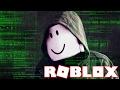 Murder Mystery 2 | THIS HACKER NEVER DIES!! (Roblox)