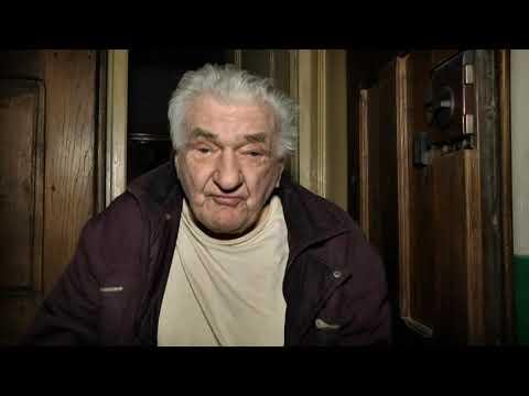Пожежа у Львові – у власній квартирі живцем згоріла самотня пенсіонерка
