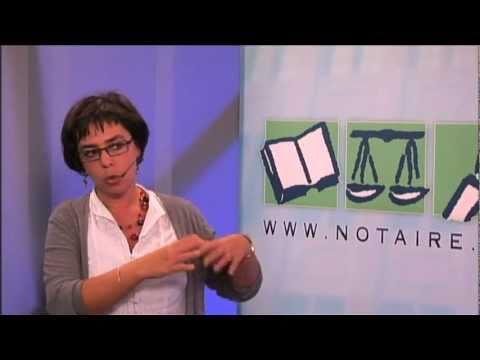 Successions Les Droits Successoraux Du Conjoint Survivant Youtube