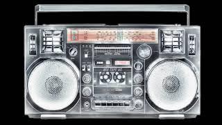 DJ Pang E - MIX TAPE NO. 35 / 클럽에서 자주 나오는 요즘 클럽음악 믹스테잎 35번!