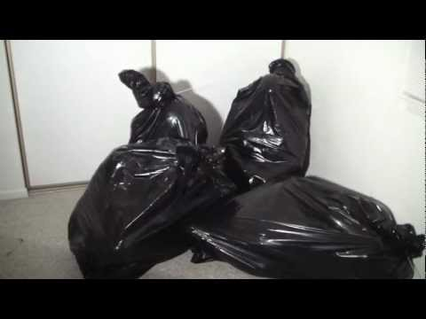 Kinkster Trash Pile from YouTube · Duration:  1 minutes 38 seconds