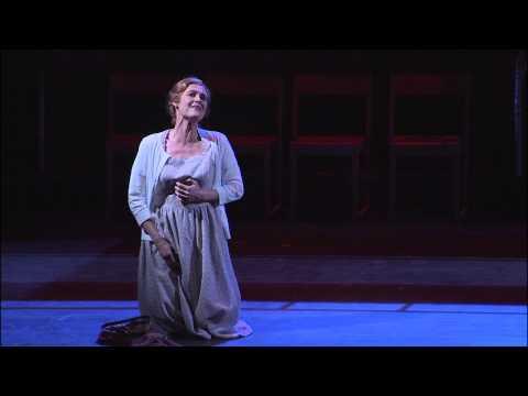 Peter Grimes - Royal Swedish Opera