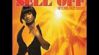 Zoelah - Sell Off [Uptown Julie Riddim] May 2014