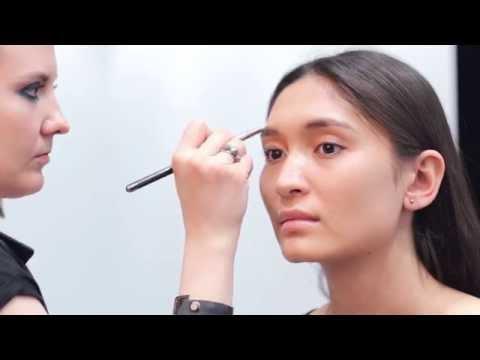 ✦ MAC Профессиональный макияж и покупки / Professional MAC makeup