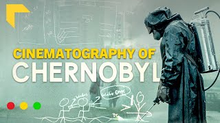 How to Craft Unsettling Visuals | Deconstructing HBO's Chernobyl with the Cinematographer