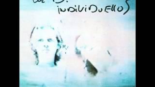 European Rock Collection Part6 / La Dusseldorf-Individuellos(Full Album)
