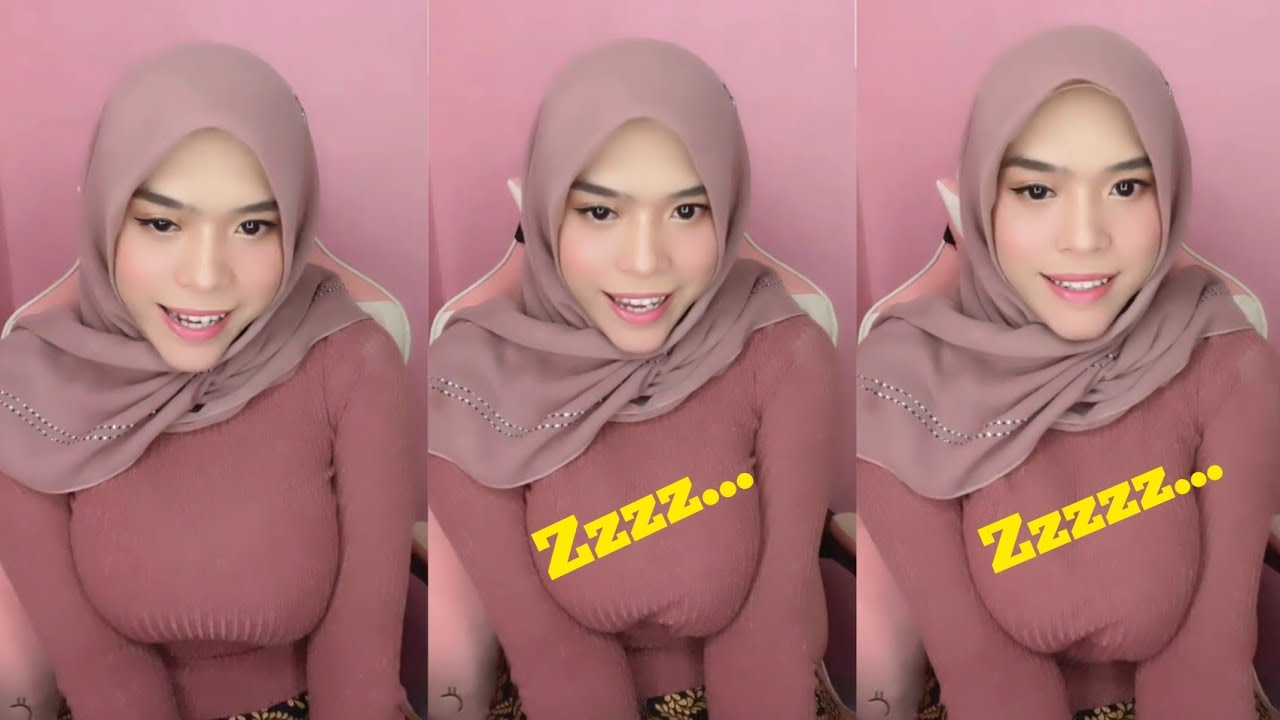 Download DAILY HIJAB BiG STYLE RECOMMEND || Malaya Style