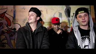 KHALED FT AYAX Y PROK - HIGH STREET -