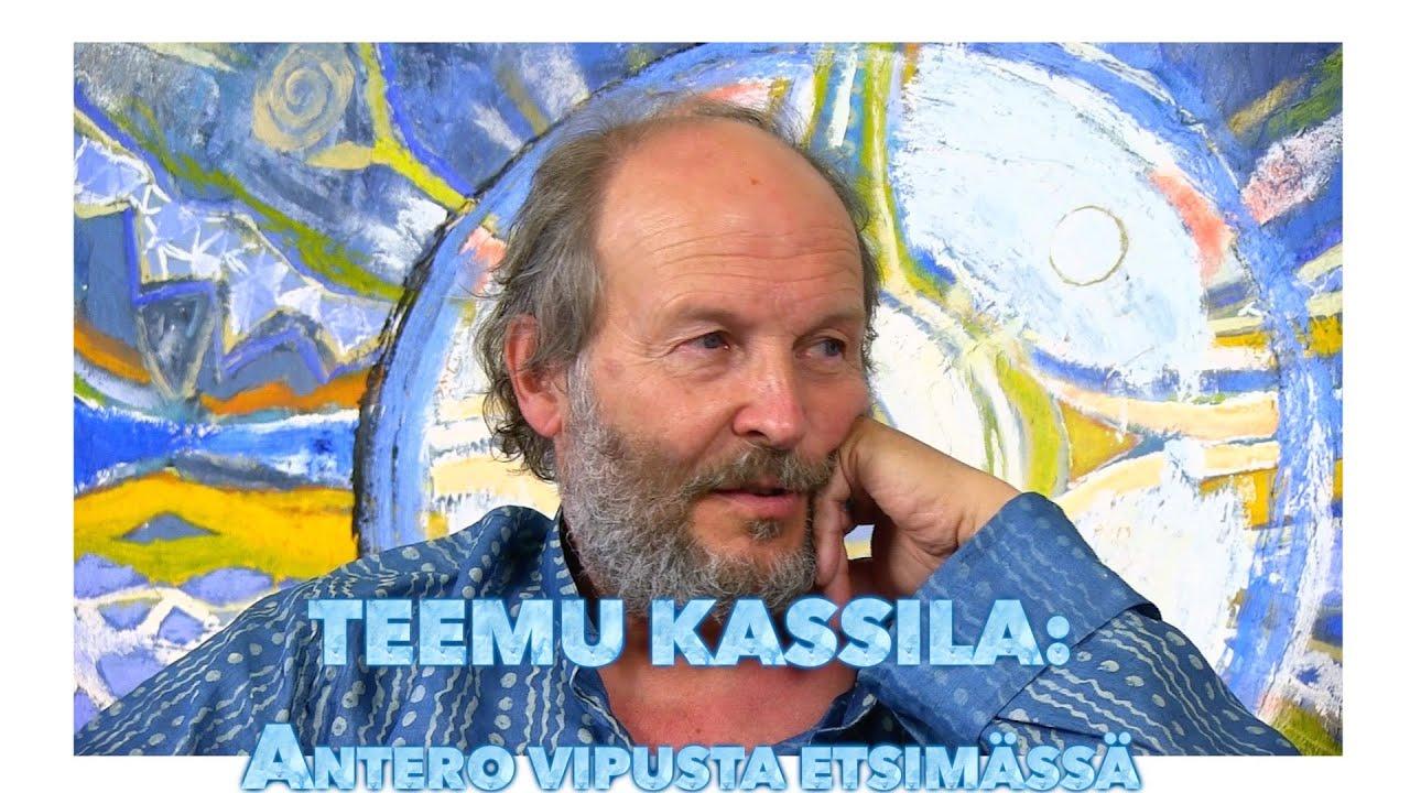 Kassila
