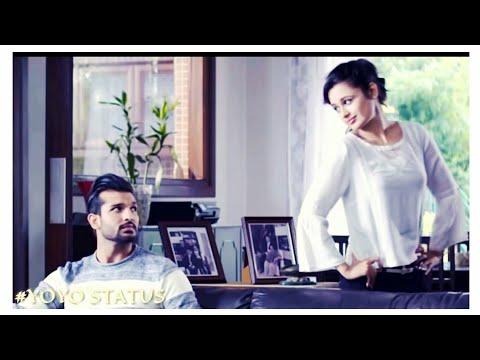 Kar Gai Kyu Bewafai Tut Gaye Mere Sare Sapne Status Video।।Sad Whatsap Status Video।#YOYO STATUS।
