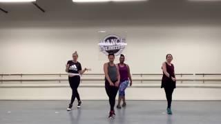 Baixar Sally Walker by IGGY Azalea- DanceFIT choreography by Kelsi
