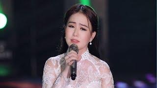 Ngày Sau Sẽ Ra Sao - Ý Linh (Thần Tượng Bolero 2017) [MV Official]
