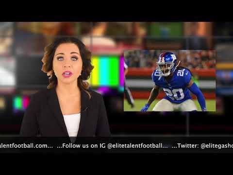 World News Sport