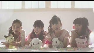 Prizmmy☆ - パンピナッ!