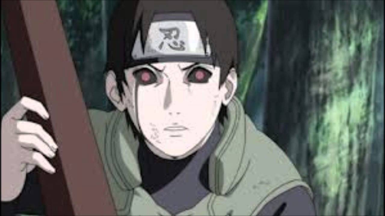 Naruto shippuden episode 284 review sais will power youtube voltagebd Images