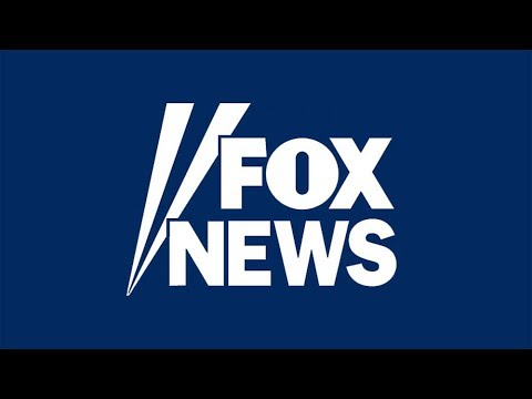 Fox News Live Stream 24/7  - Watch Live Stream Now, Fox News Live Channel