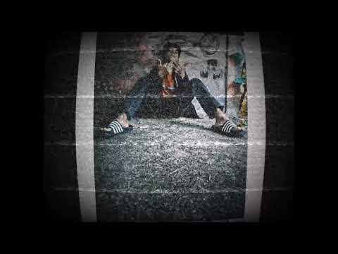 RENOX||LONLYNES||NEW HIP-HOP RAP