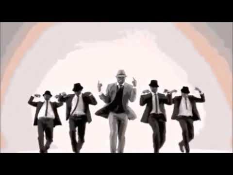 Jan Wayne - Because The Night (Remix)