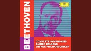 Beethoven: Symphony No. 2 in D Major, Op. 36 - 1. Adagio molto - Allegro con brio