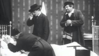 День венчания / Yom Hakhupe 1912