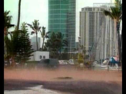 Storm Front - Climate Change Part 4
