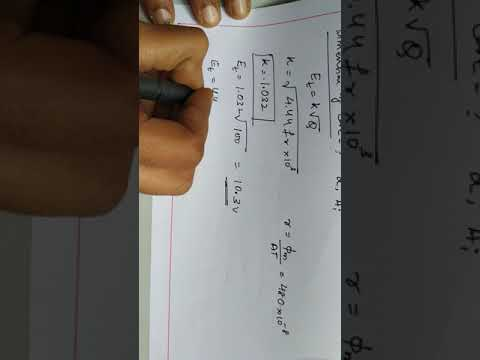 solved question paper problems-MQP-2