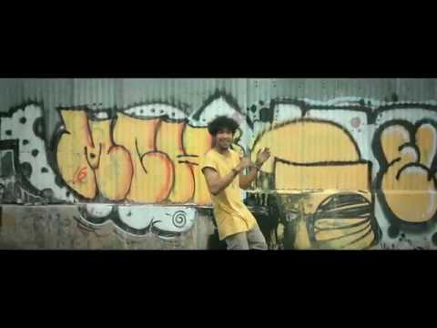 Teddy Adhitya - Let Me (Official Music Video)