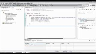How to Execute Selenium Script on Internet Explorer (IE) Browser