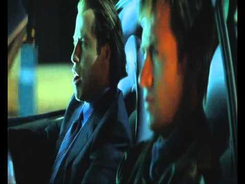 Swordfish 2001 - Harry Houdini