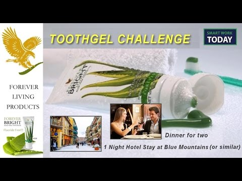 Product Sales Challenge Smart Way to Find More Customers in Forever Living