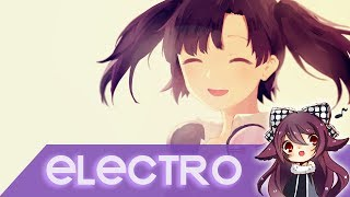 【Electro】Special Features - Save The Beat [Free Download]