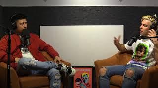 Episode 61 - Hey Kanye 🍆