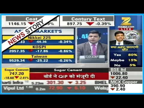 Analysis of Q3 results of Tata Motors